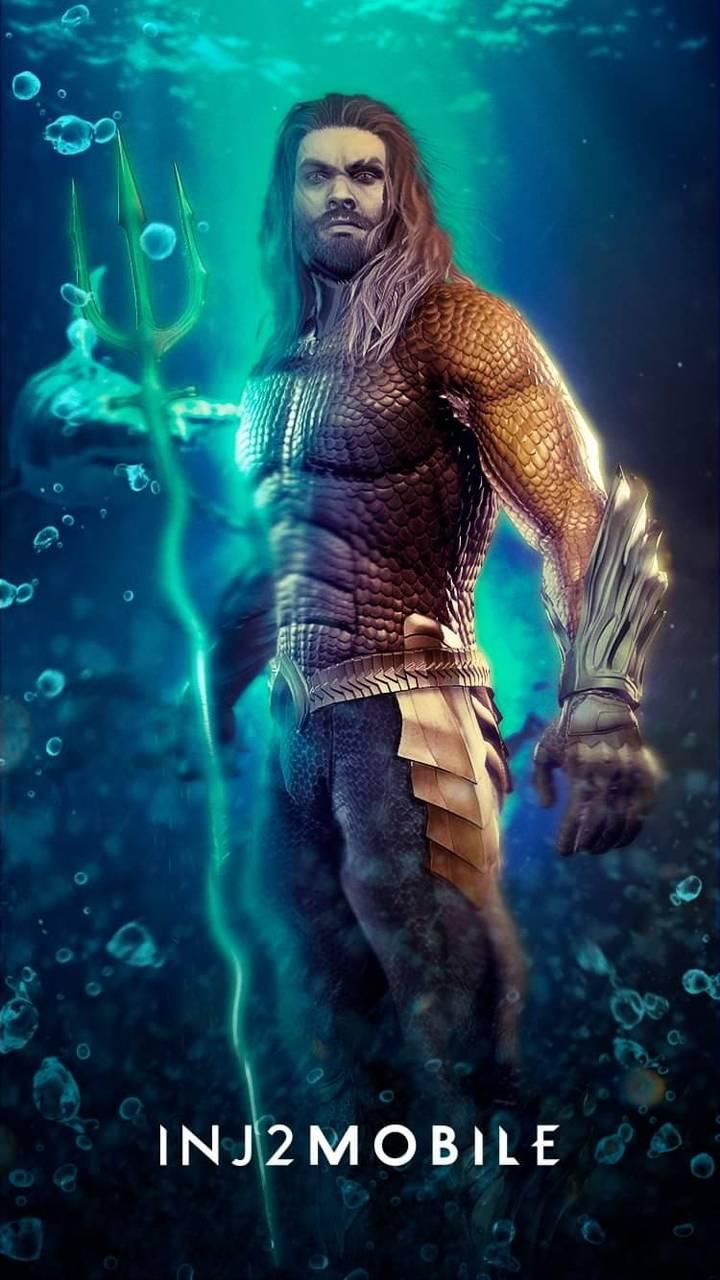 Aquaman Wallpaper By Maxgormley266 0b Free On Zedge