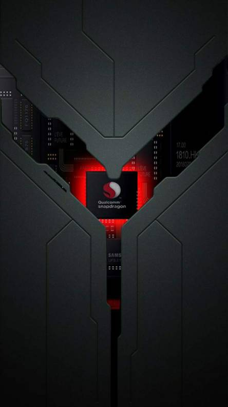 Snapdragon Wallpapers Free By Zedge