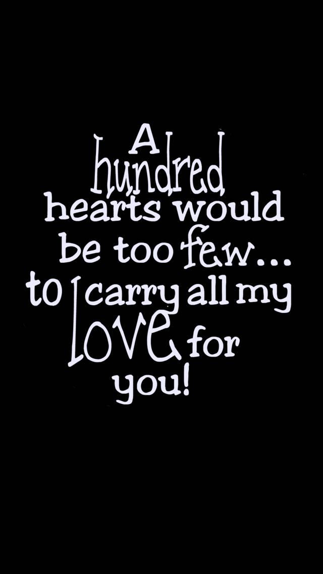 100 Hearts i5
