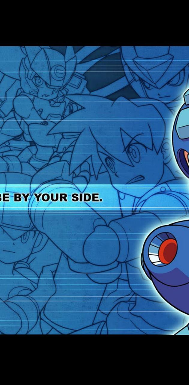 Megaman-classic01