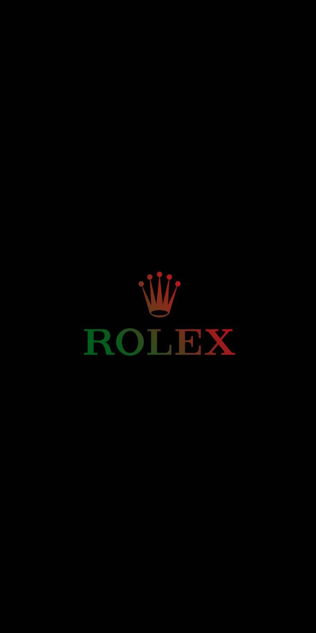 Rolex wallpaper by k_l_baras - cc