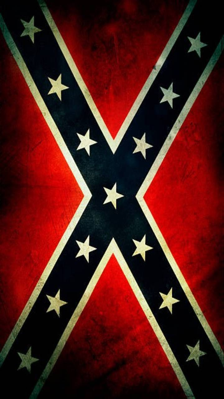 Southern Flag