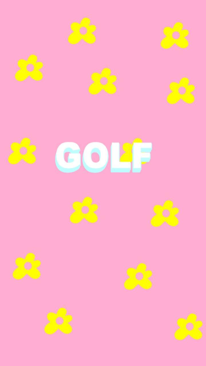 Golf Wang Wallpaper By Sebastian3492 B0 Free On Zedge