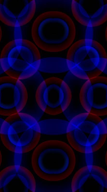 Circles on Circles 2