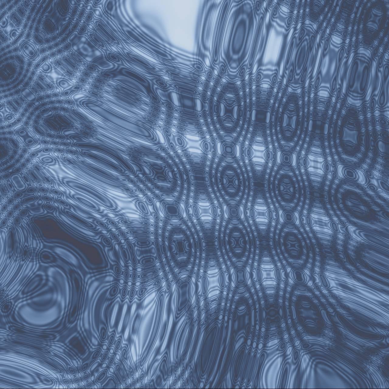 Wavelets