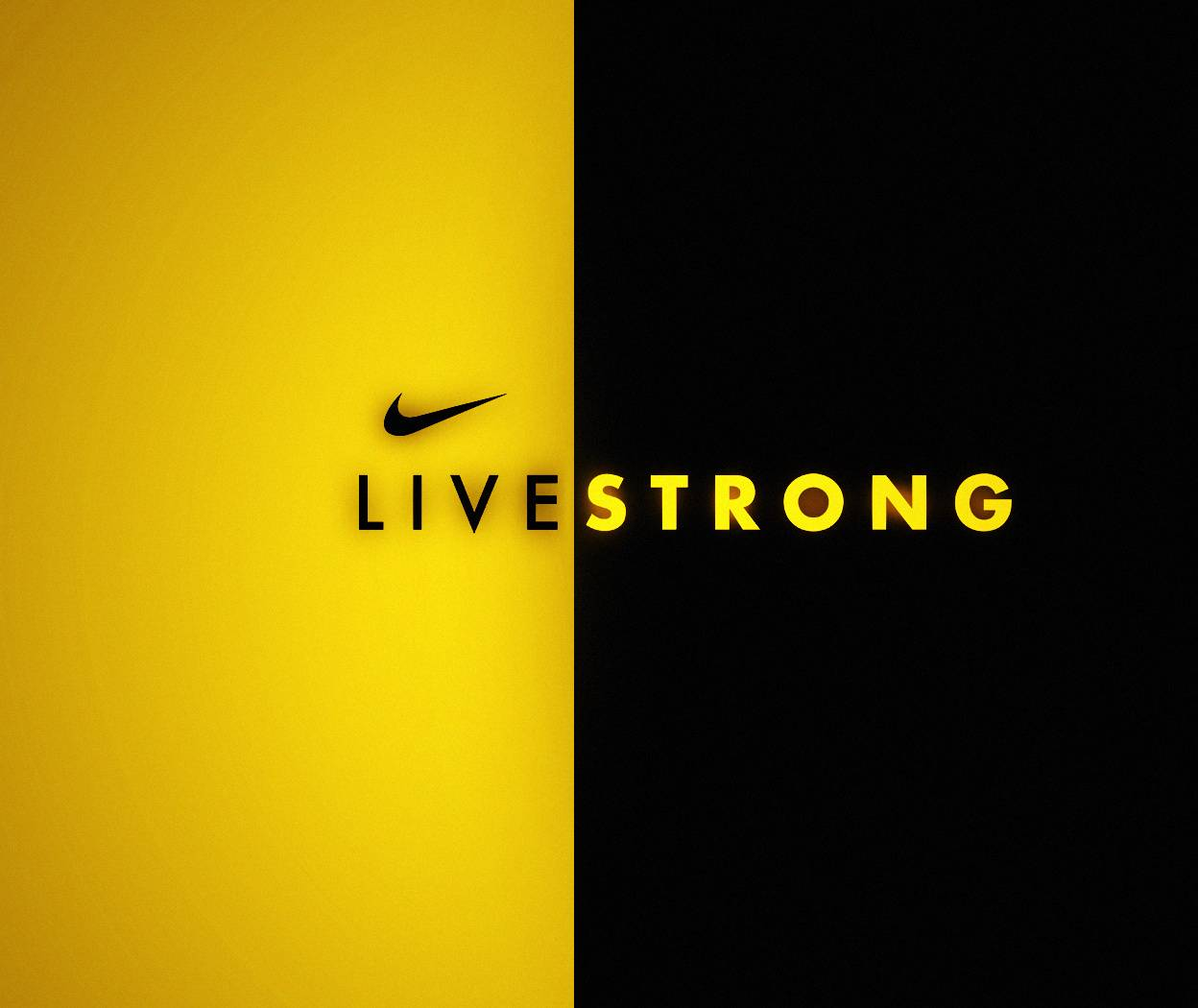 Livestrong Hd