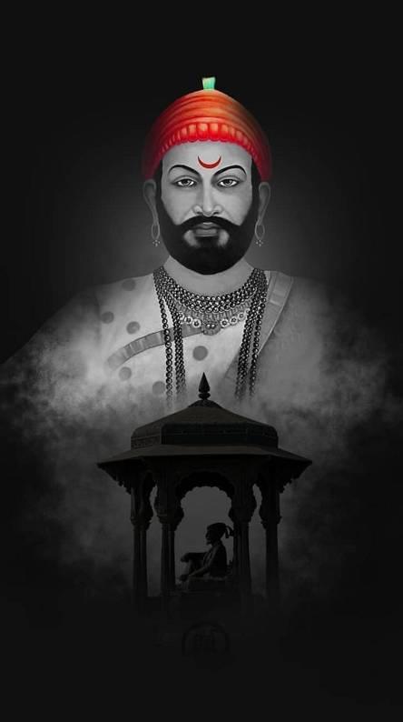 Shivaji Maharaj Wallpapers Free By Zedge