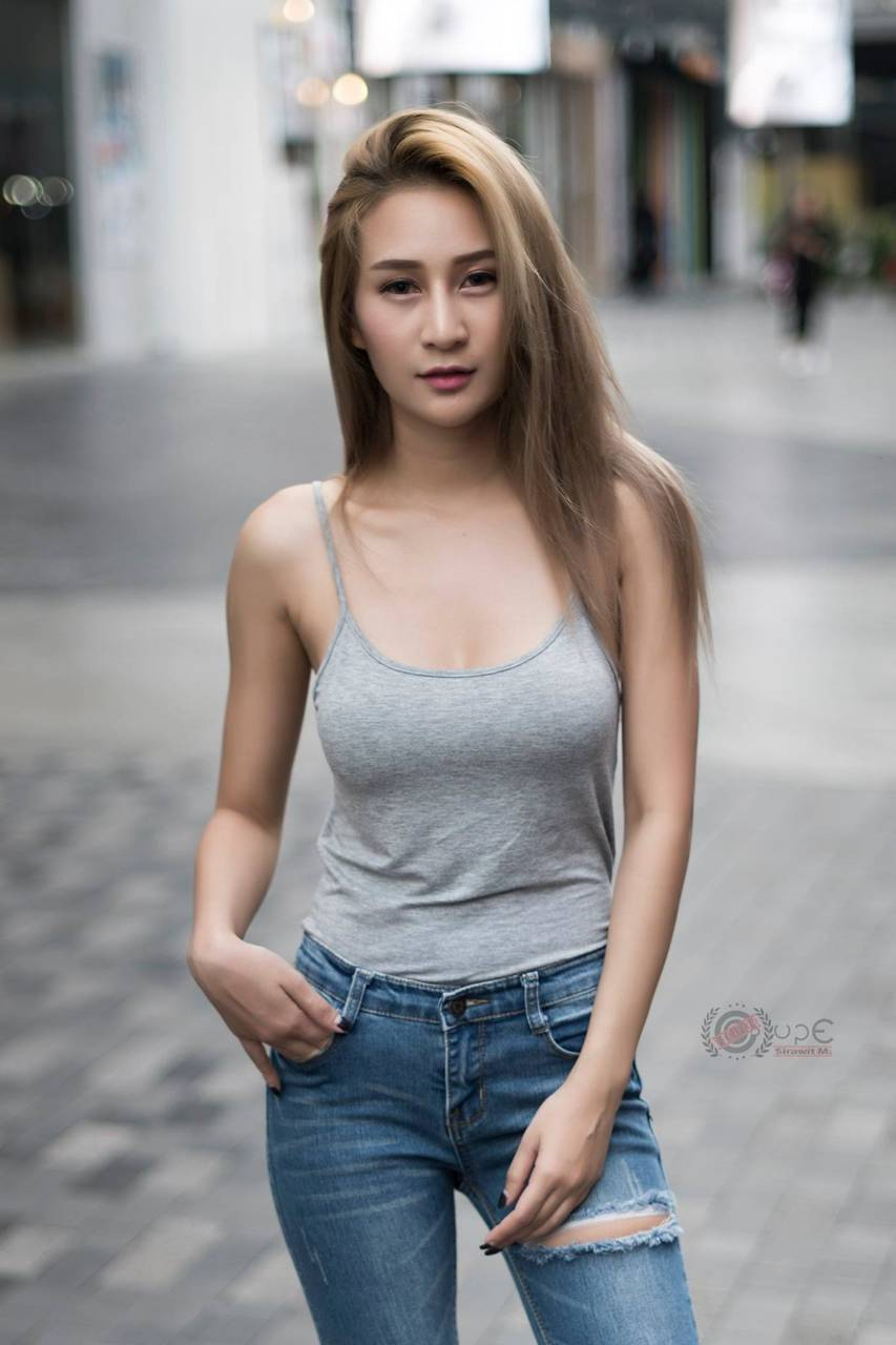 Asia girls  Beautiful Asian Women searching for Love and