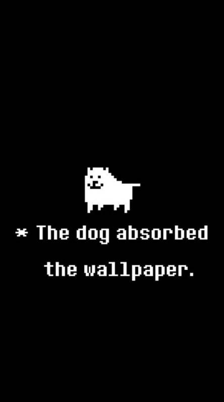 Undertale Wallpapers Free By Zedge