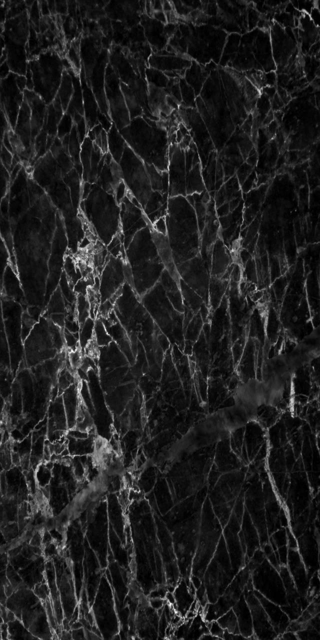 Dark Marble new