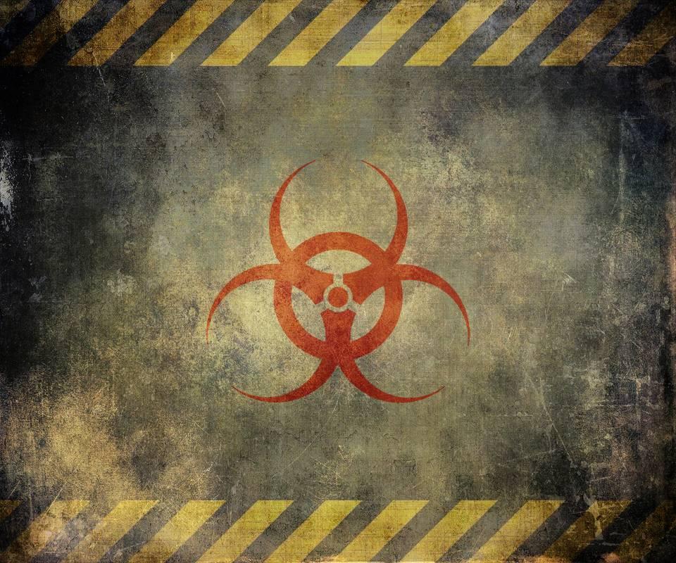 Biohazard Industrial