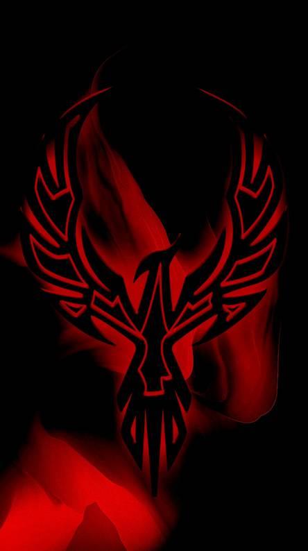 Dark Phoenix Wallpapers Free By Zedge