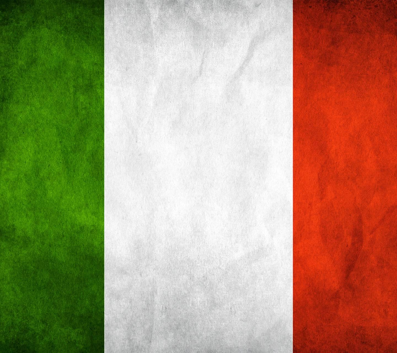 Italia13