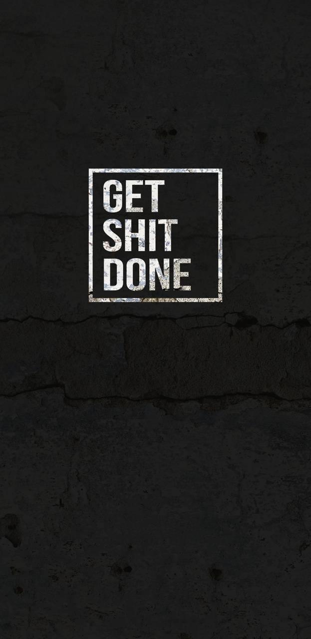 Motivational Text