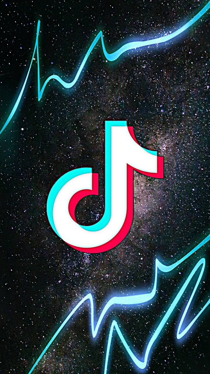 Tiktok Wallpaper By 69Kyrmy69 - 1C - Free On Zedge-9221