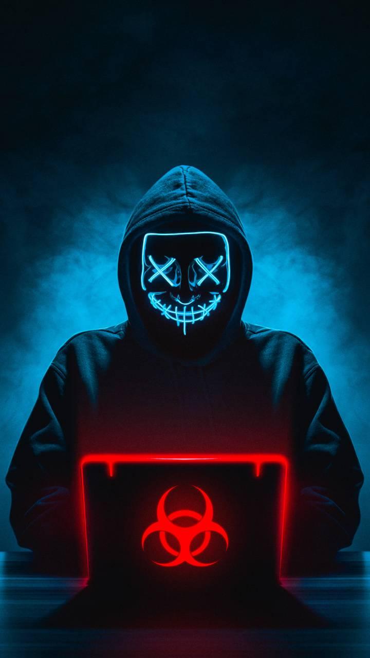 Hacker wallpaper by Sfjcs - 47 - Free on ZEDGE™