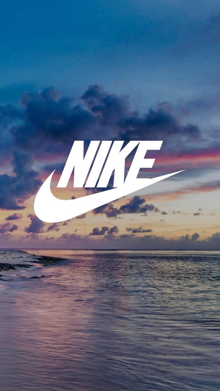 Nike Beach Wallpaper By Lukas912n 64 Free On Zedge