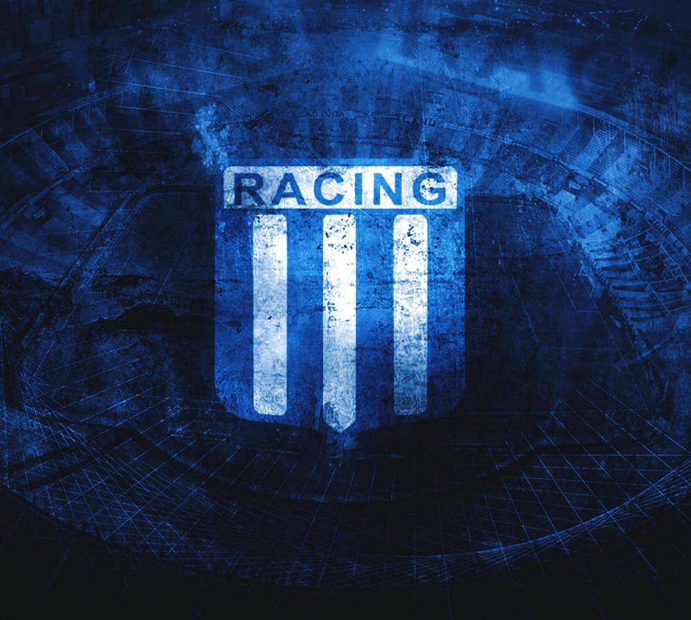 Racing Club Wallpaper By Serch8888 6c Free On Zedge
