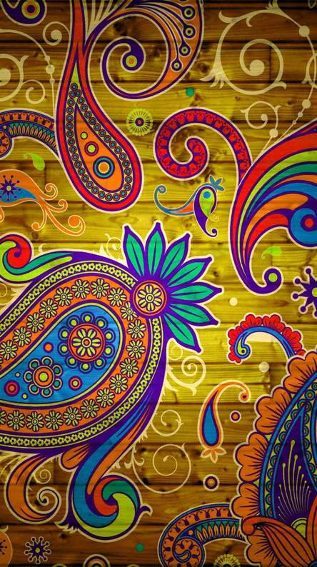 graffitti ringtones and wallpapers free by zedge