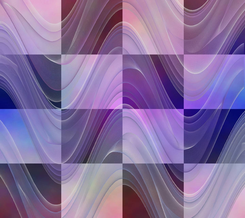 Ampli distortion 5