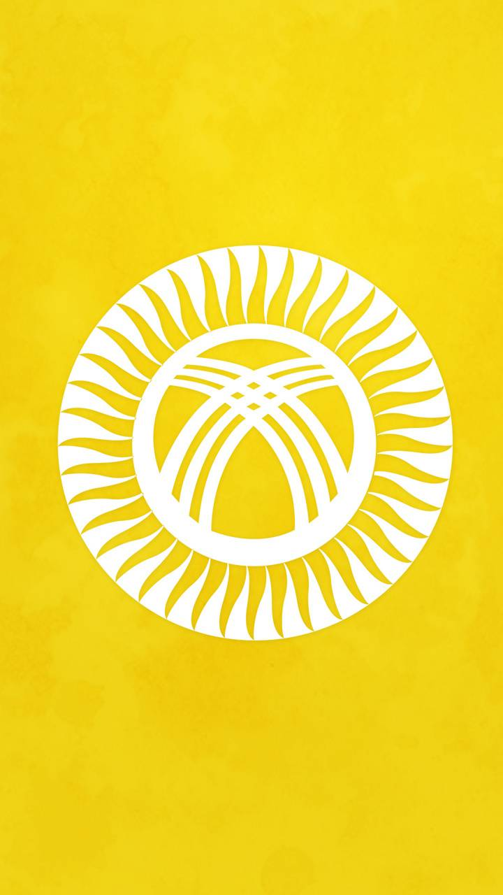 Kirgizistan Devleti