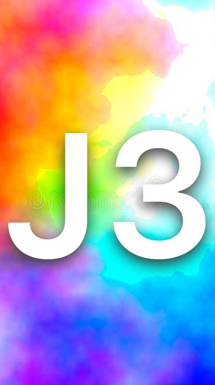 J3 Wallpapers Free By Zedge