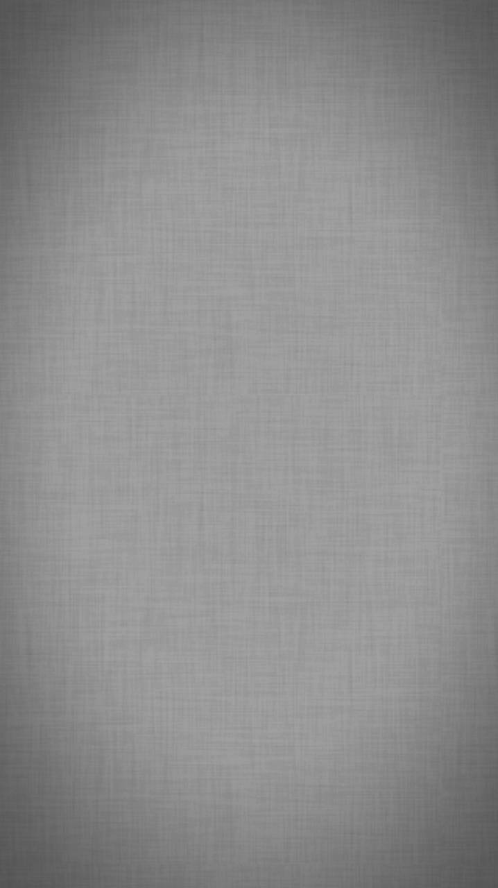 Gray Canvas