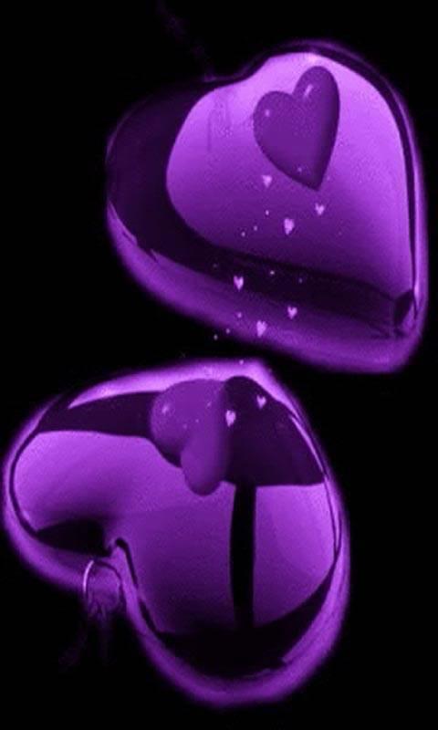 2 Purple Heart
