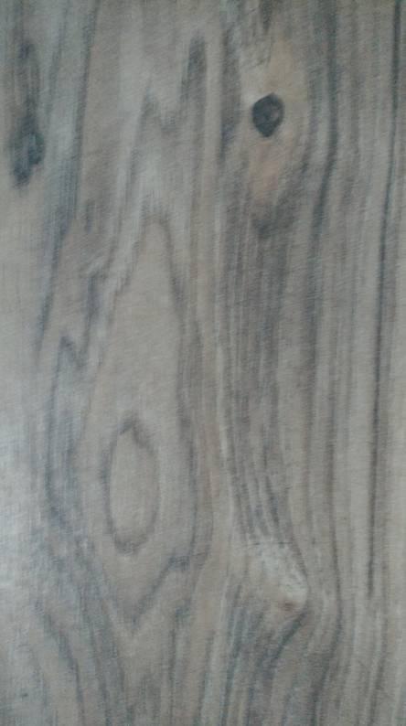 woodgrain1