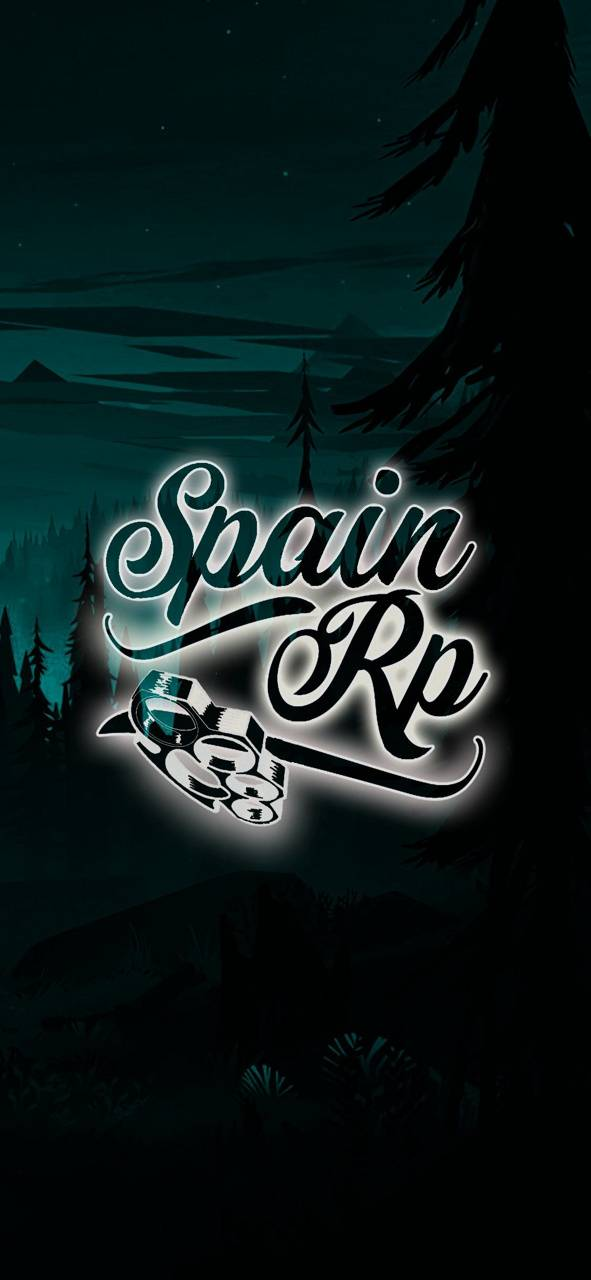 Gta Spain Rp Wallpaper By Naxo2077 89 Free On Zedge