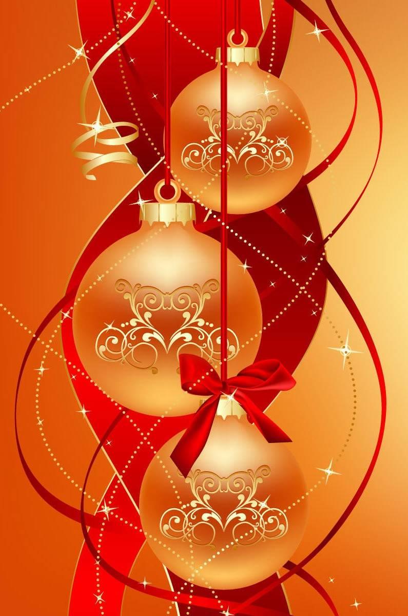 Картинки на телефон анимация праздники