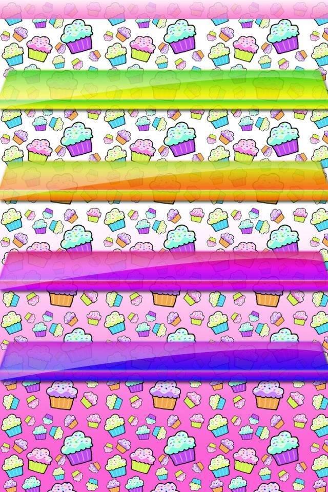 I4 Cupcakes