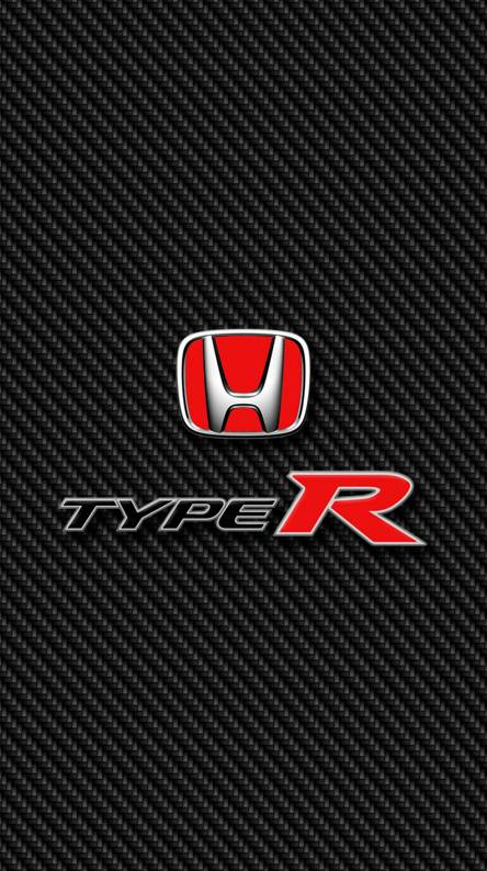 Honda Civic Type R Wallpapers Free By Zedge
