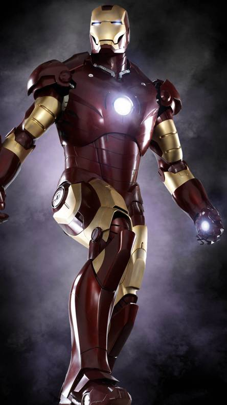 Ironman wallpapers free by zedge ironman voltagebd Choice Image