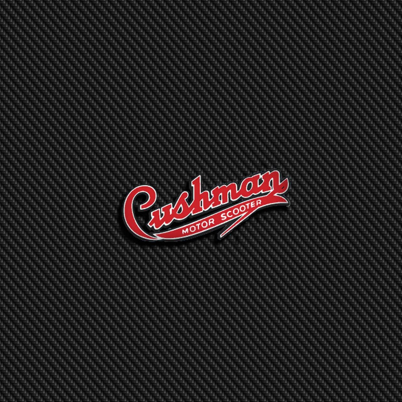 Cushman Carbon