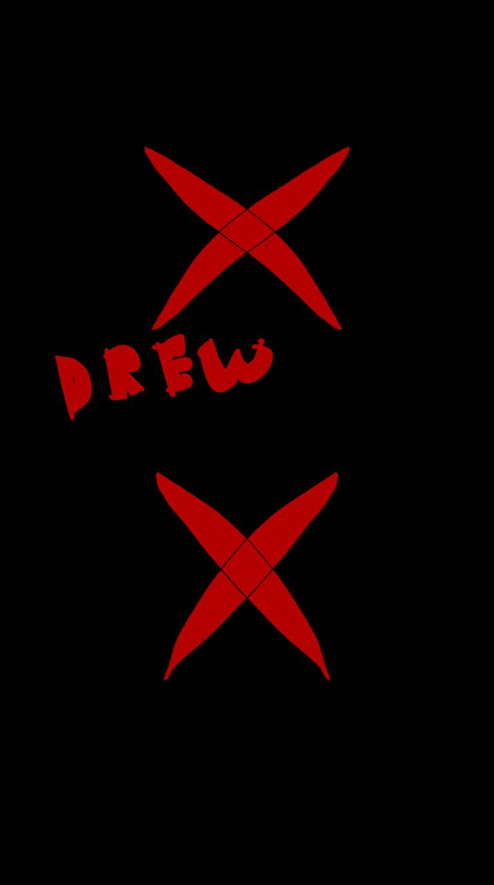 XxDREWxX