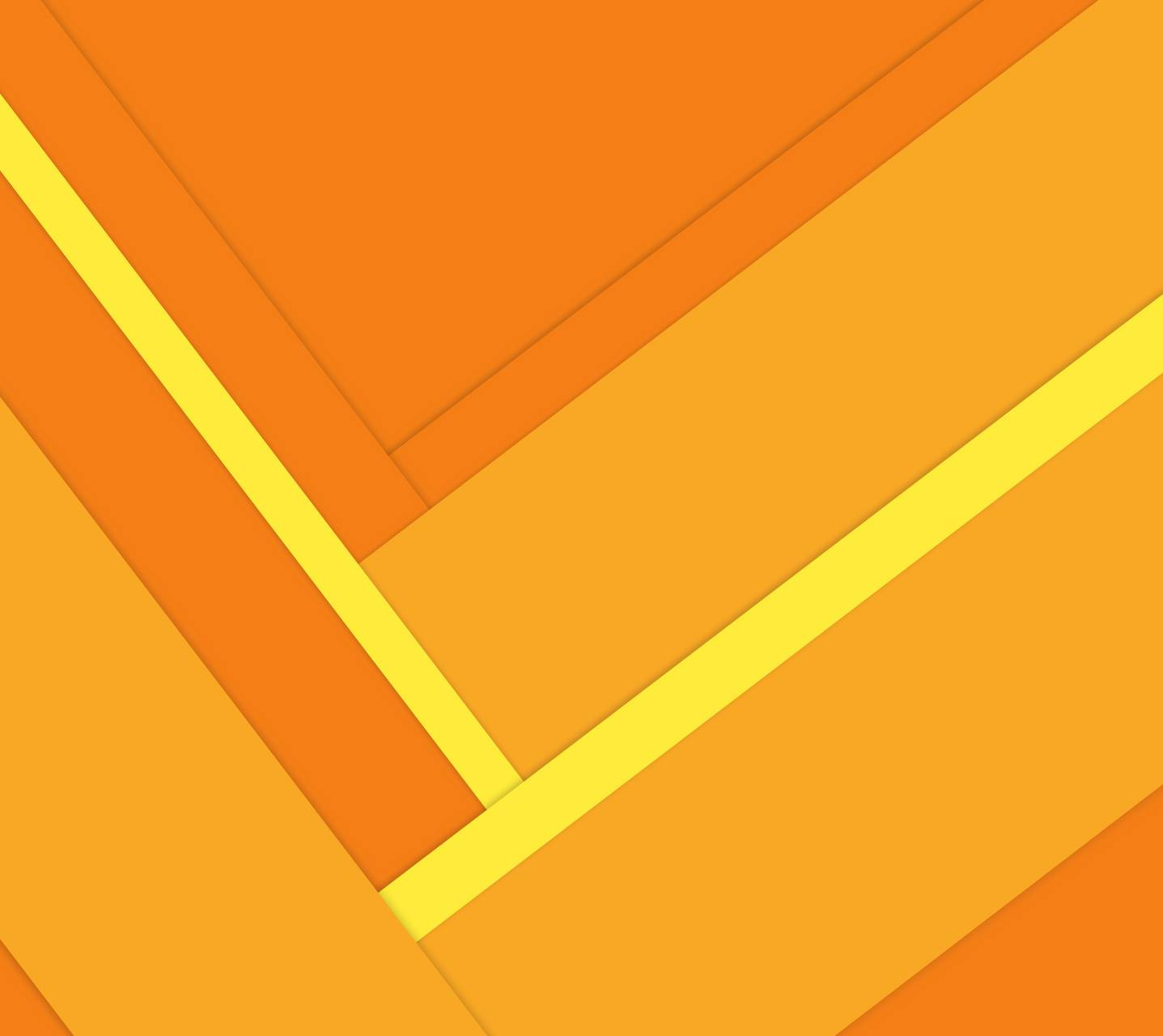 Material Angles Gold