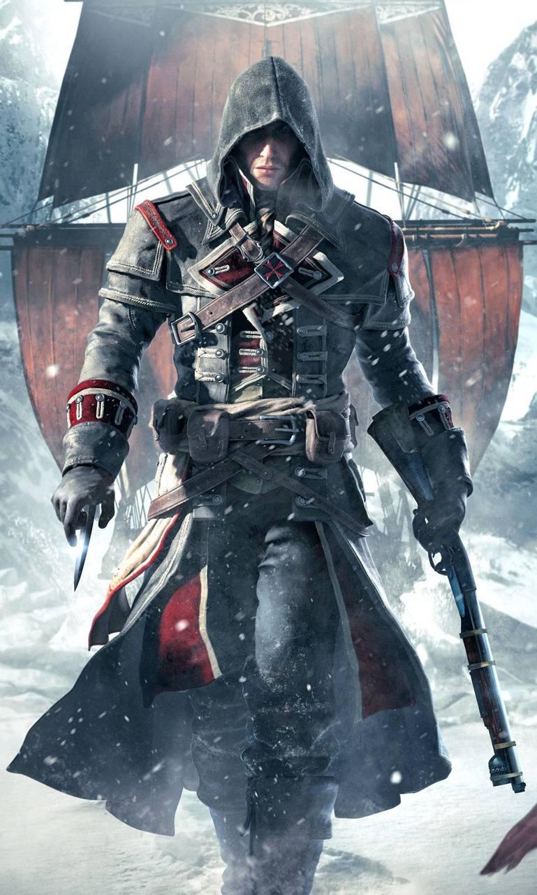 AssassinsCreedR