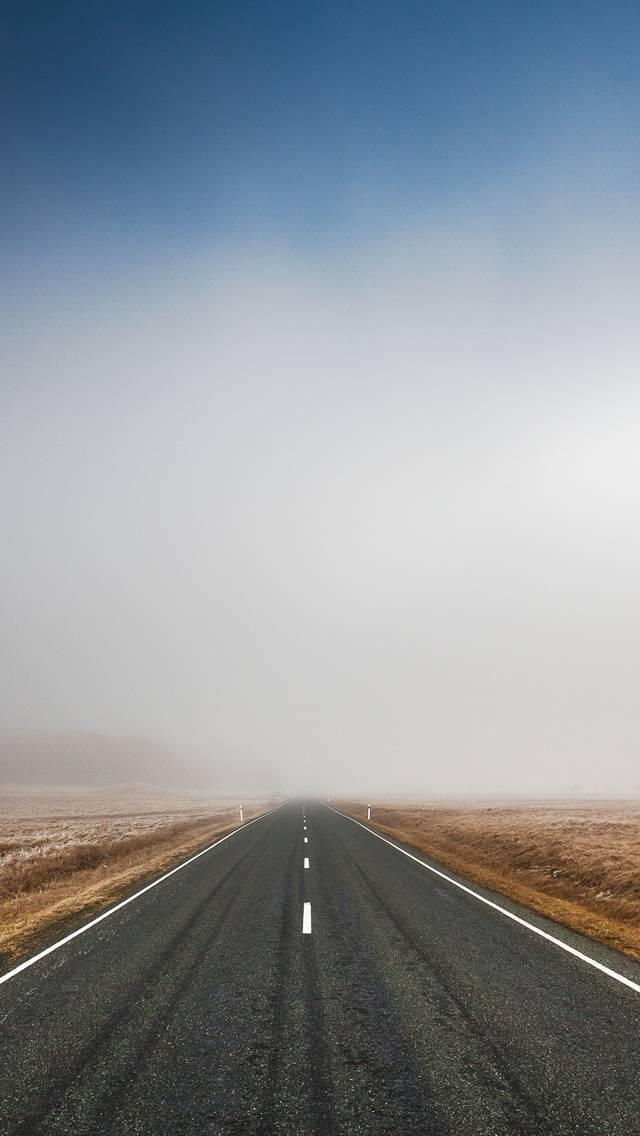 Mist-way