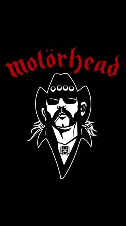 Motorhead Wallpapers - Free by ZEDGE™