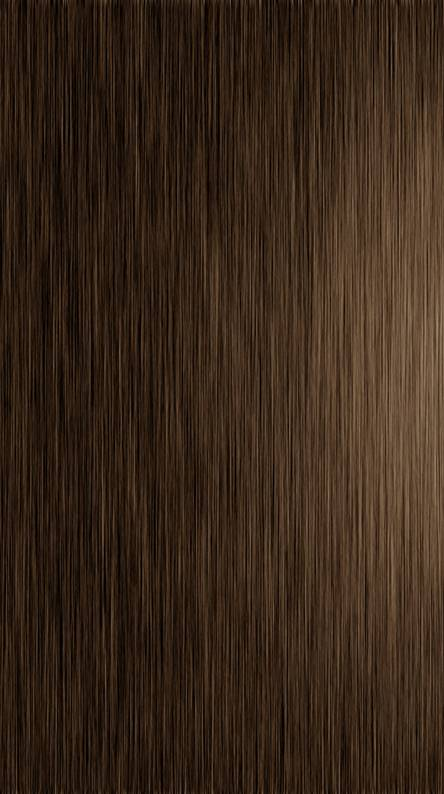 Brown Wallpapers Free By Zedge