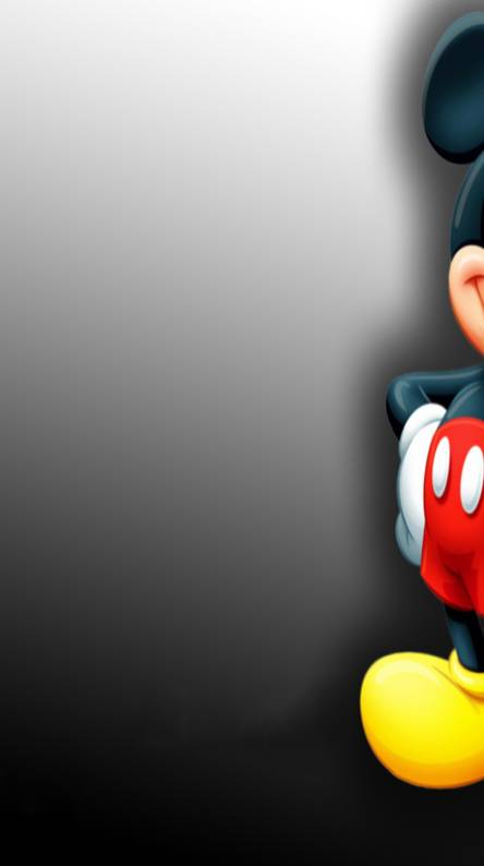 Mickey Ringtones And Wallpapers Free By Zedge