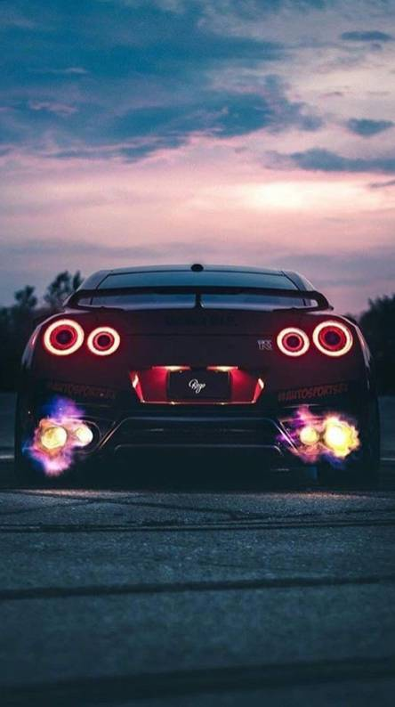 Gtr Wallpapers - Free by ZEDGE™