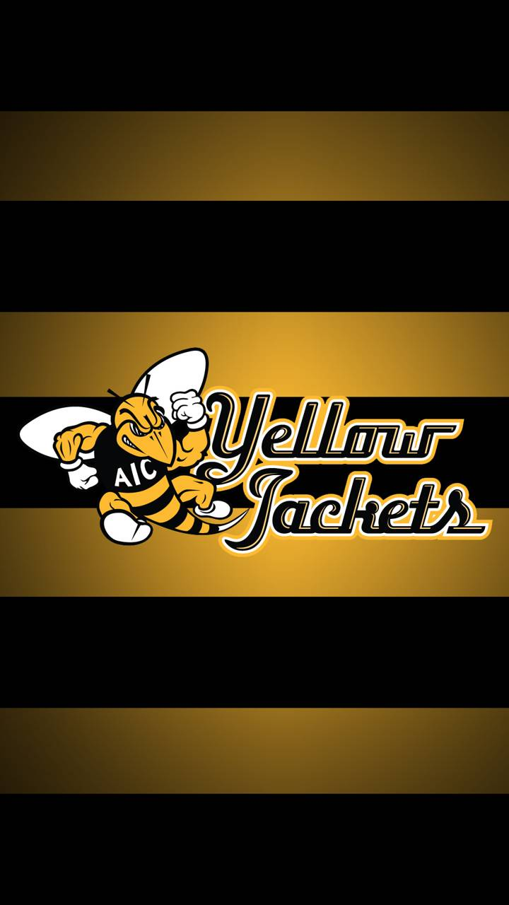 AIC Yellow Jackets