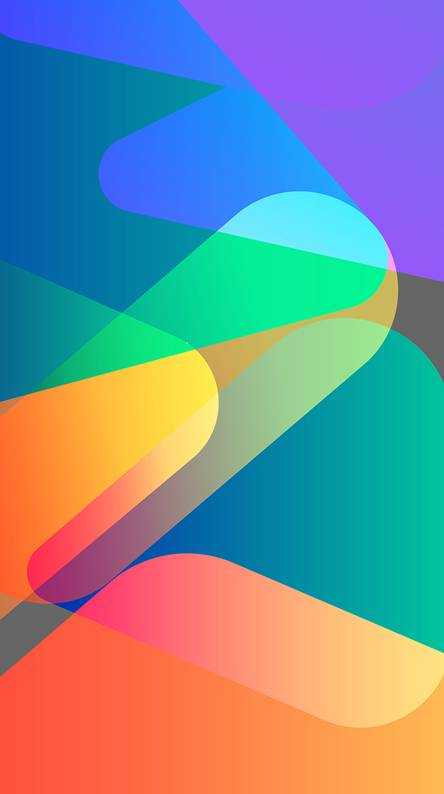 Micromax Canvas 2 Wallpapers Free By Zedge