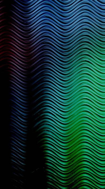 Wave Shades