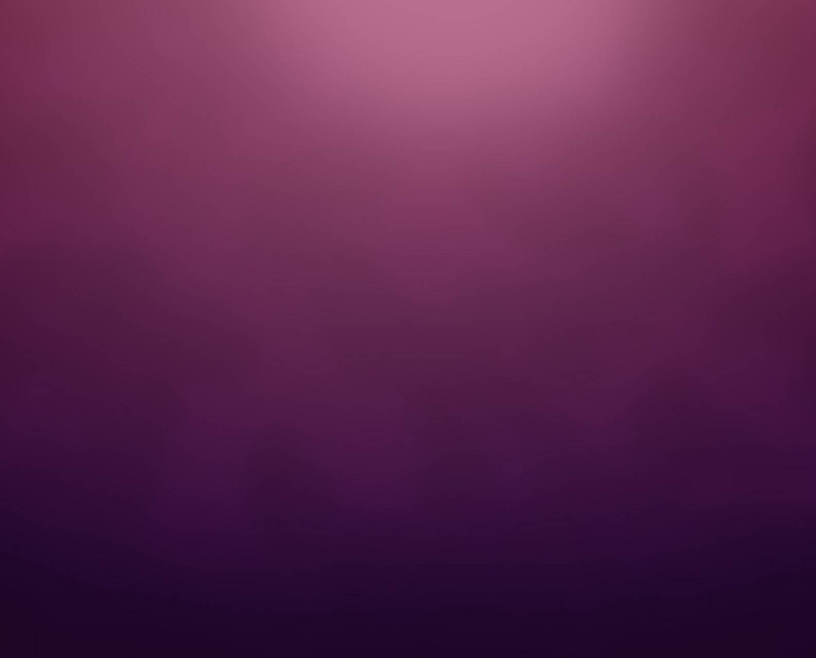 Purple 2015