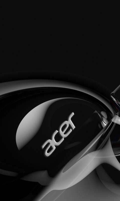 Acer Wallpaper By Nokiaman5565 79 Free On Zedge