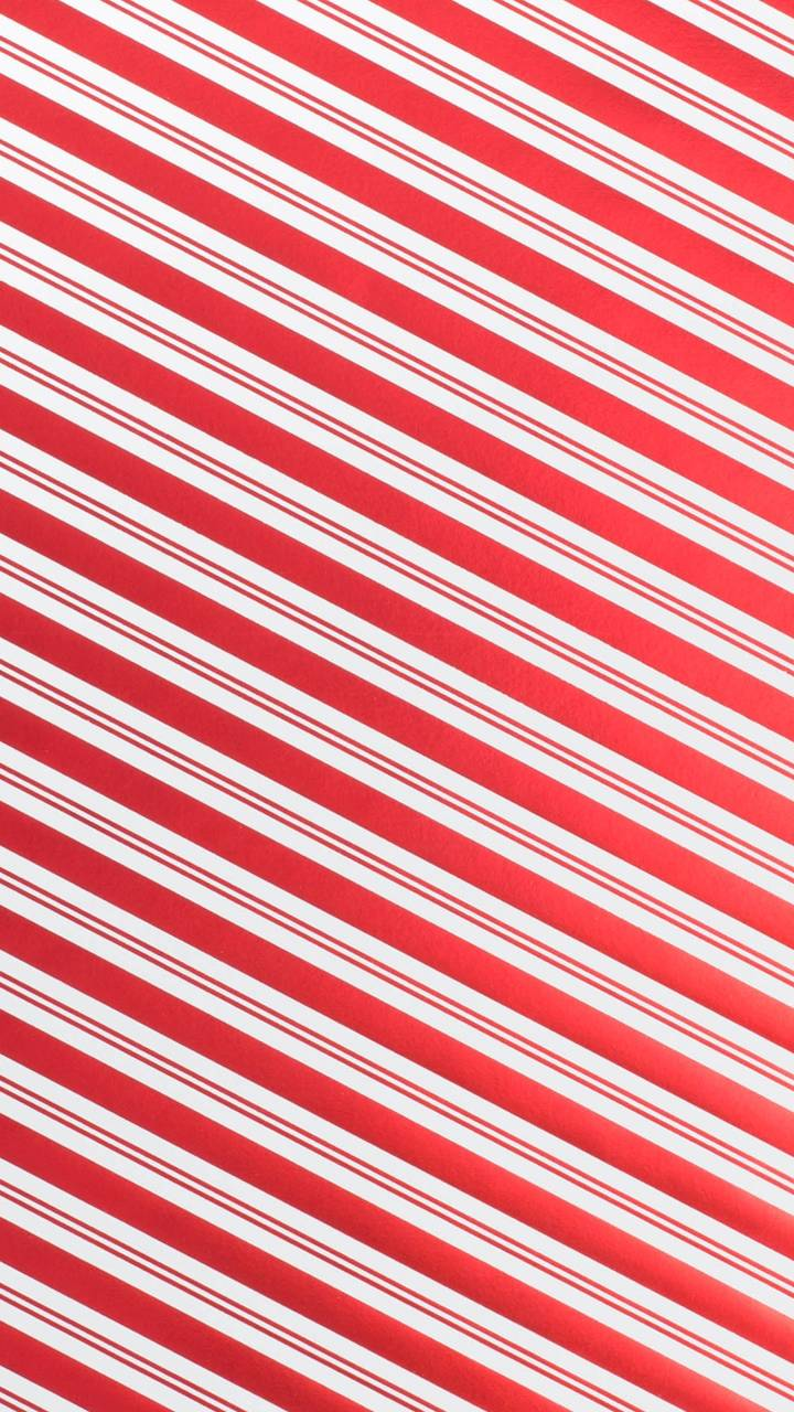 Candy Cane Wallpaper By DLJunkie