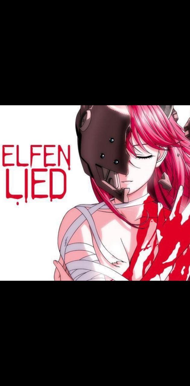 Elfen lied